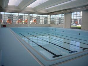 Impermeabilizaci n de piscinas norte a aplicaciones for Impermeabilizacion piscinas