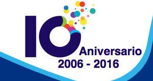 NORTEÑA cumple su 10º aniverversario