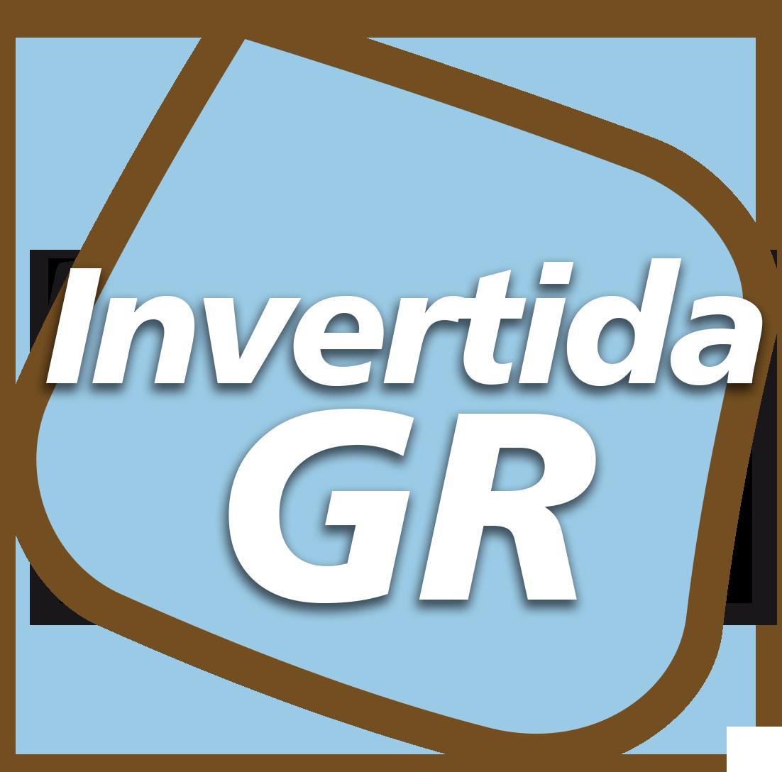 Invertida GR