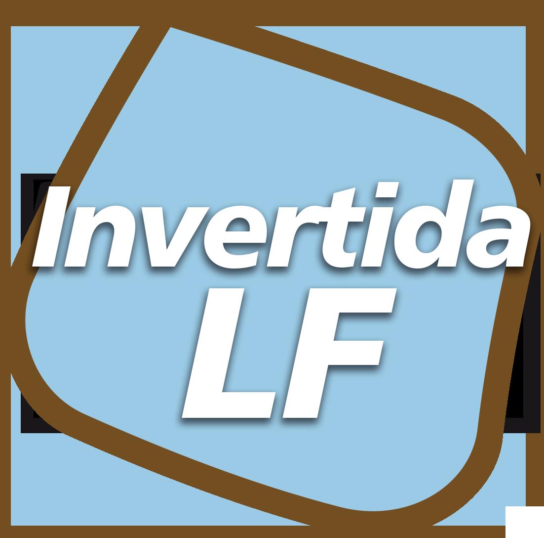 Invertida LF