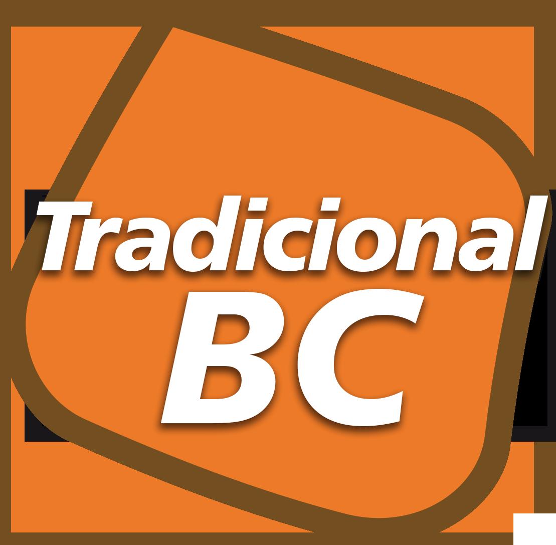 Tradicional BC