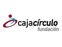 Fundación Caja Círculo