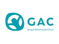 GAC Grupo (Grupo Alimentario Citrus – Verdifresh)