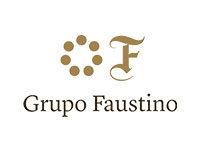 Grupo Faustino