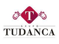 Grupo Tudanca