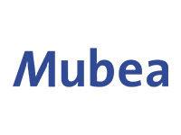 Mubea (Mubea Iberia S.A.)