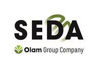 SEDA – Olam Group