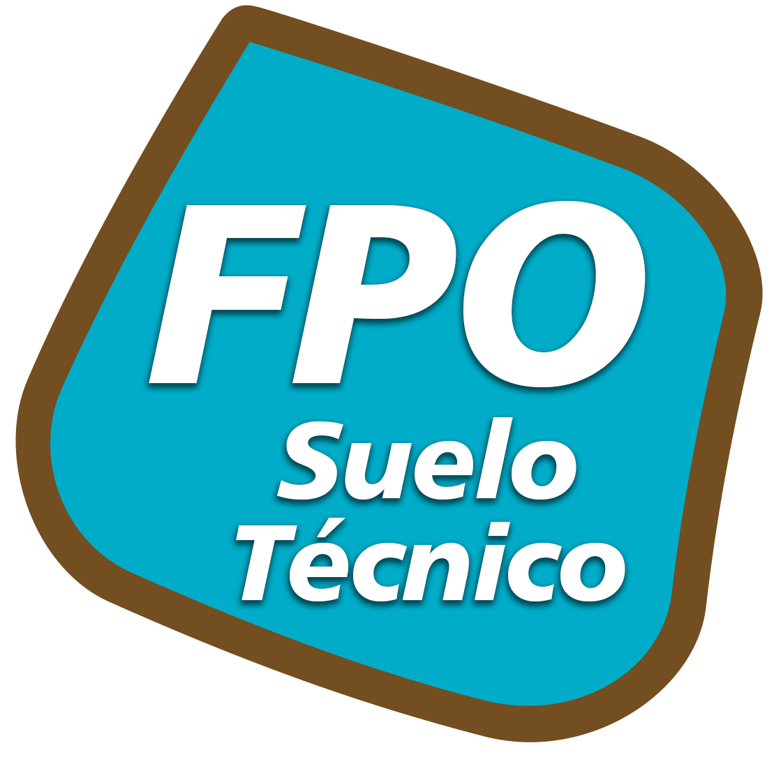 FPO Suelo Técnico